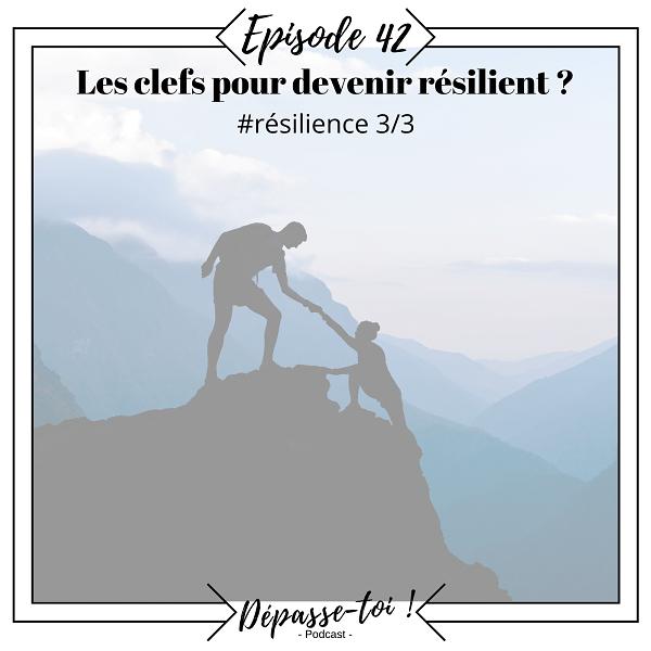 Un coaching pour démarrer son changement (résilience 3/3)