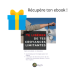 ebook croyance