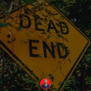 finir de vivre - mourir
